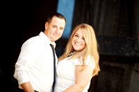 10-10-2014  Couples Session